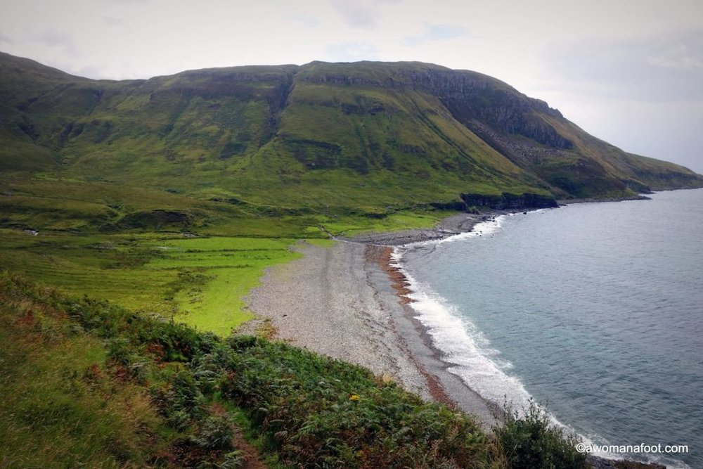 Scotland-Skye-49.jpg