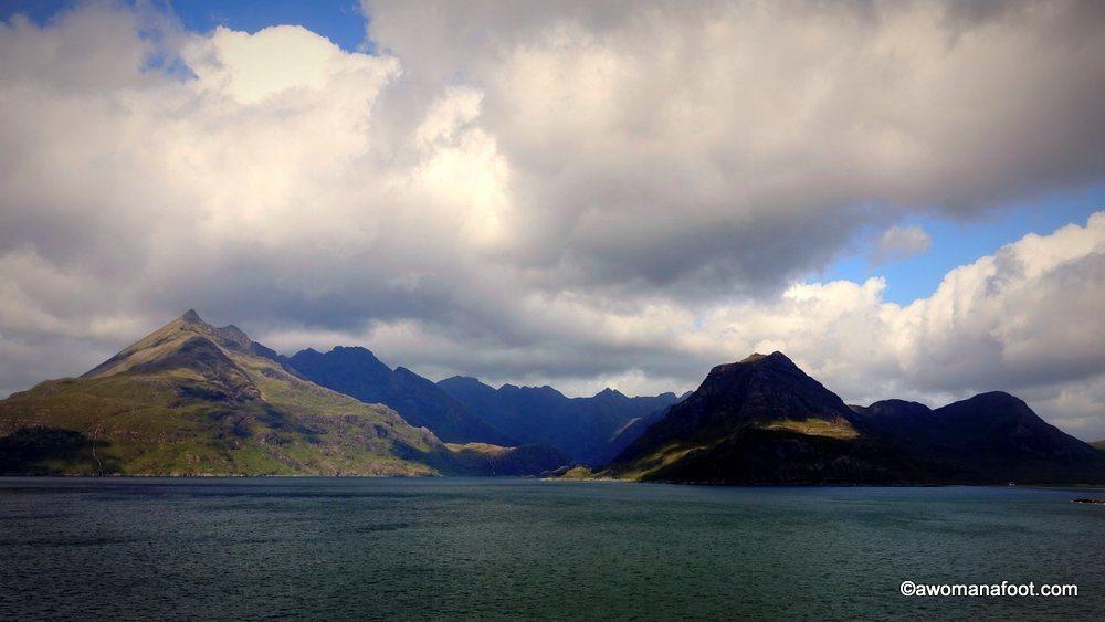 Scotland-Skye-50.jpg