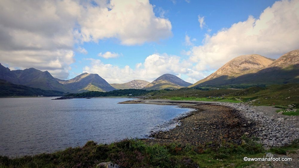Scotland-Skye-52.jpg
