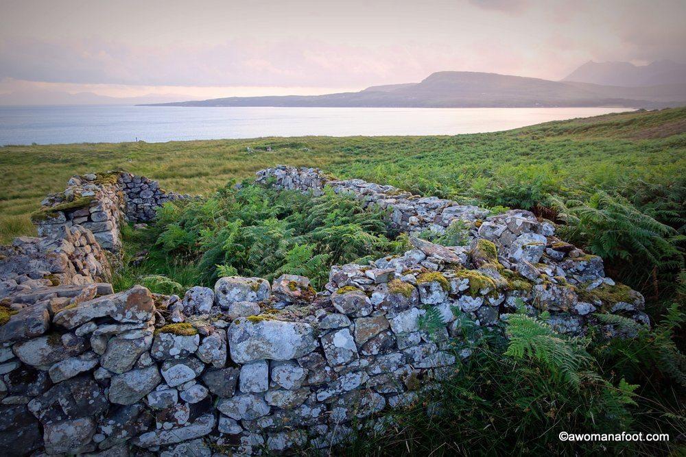 Scotland-Skye-56.jpg