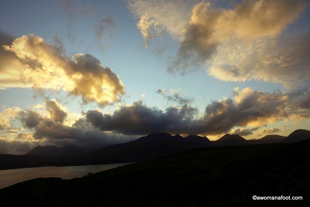 Scotland-Skye-58.jpg
