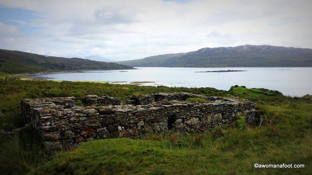 Scotland-Skye-59.jpg