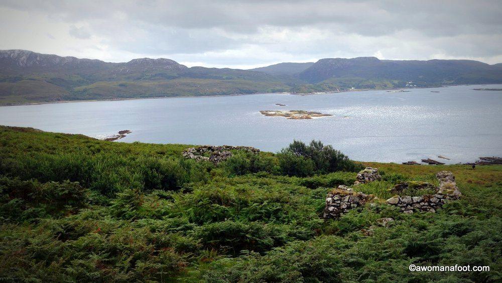 Scotland-Skye-61.jpg