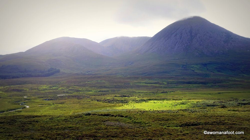 Scotland-Skye-63.jpg