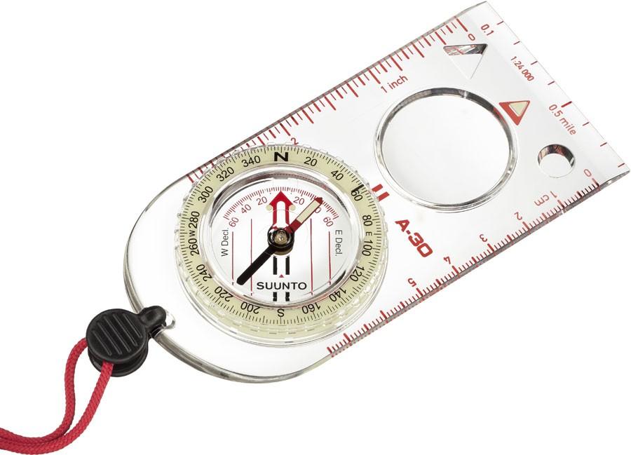 suunto-a-30l-compass.jpg