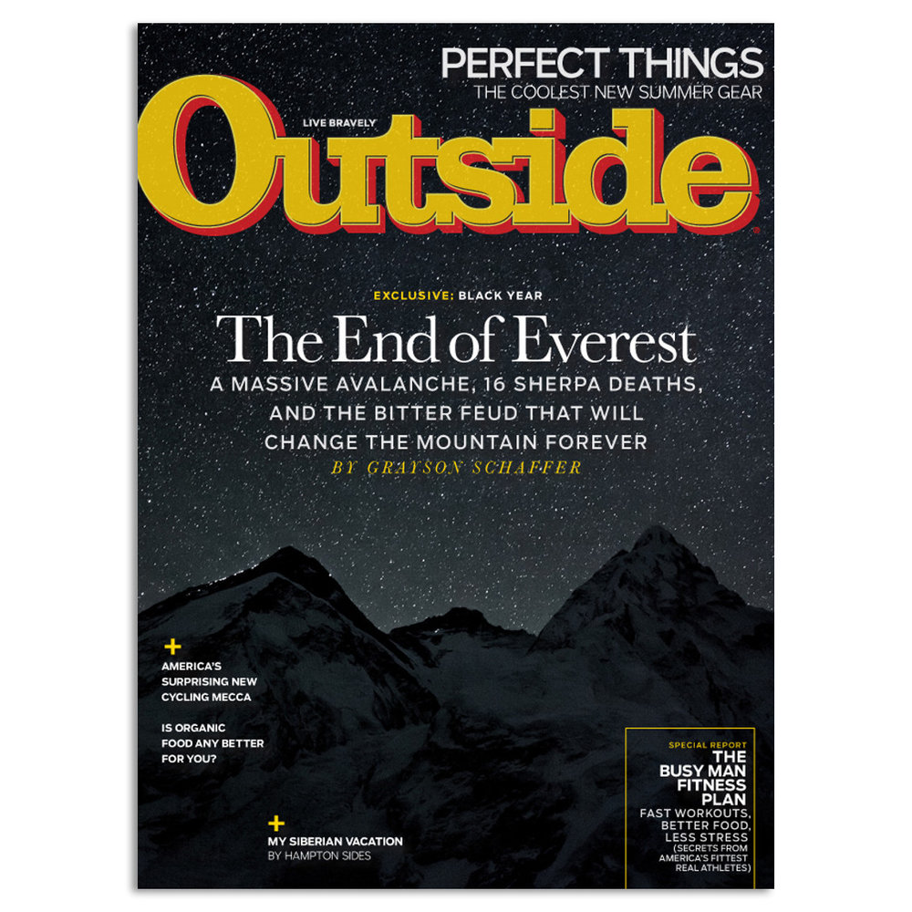 QVxixMWow9_outside-magazine_1-year_subscription_0_original.jpg