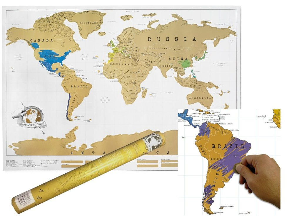 large_scratch_off_world_map_poster_-_personalized_travel_log.jpg