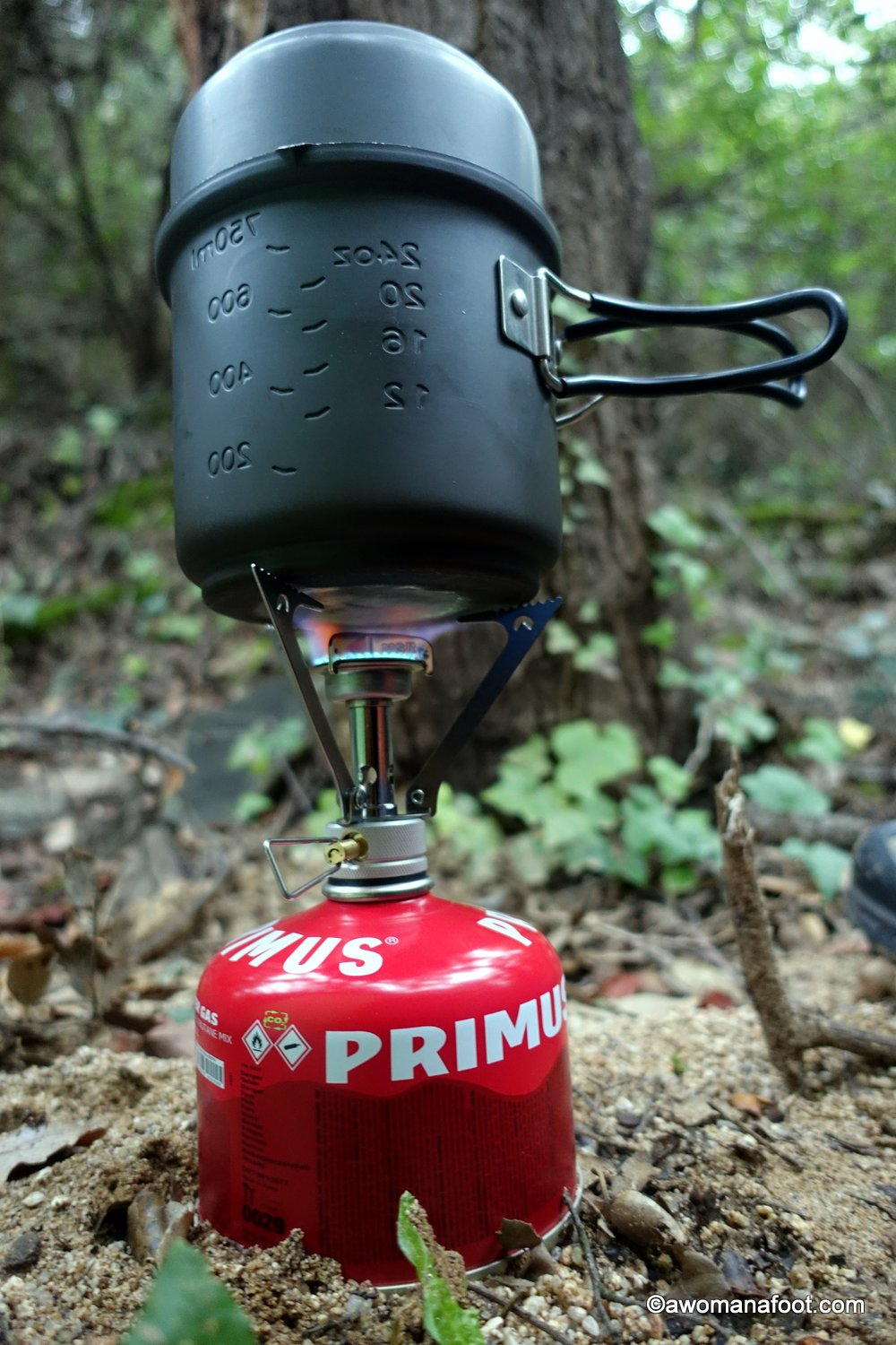 4ec2122227b Read Before You Buy  Jetboil MiniMo Backpacking Stove Gear Review ...