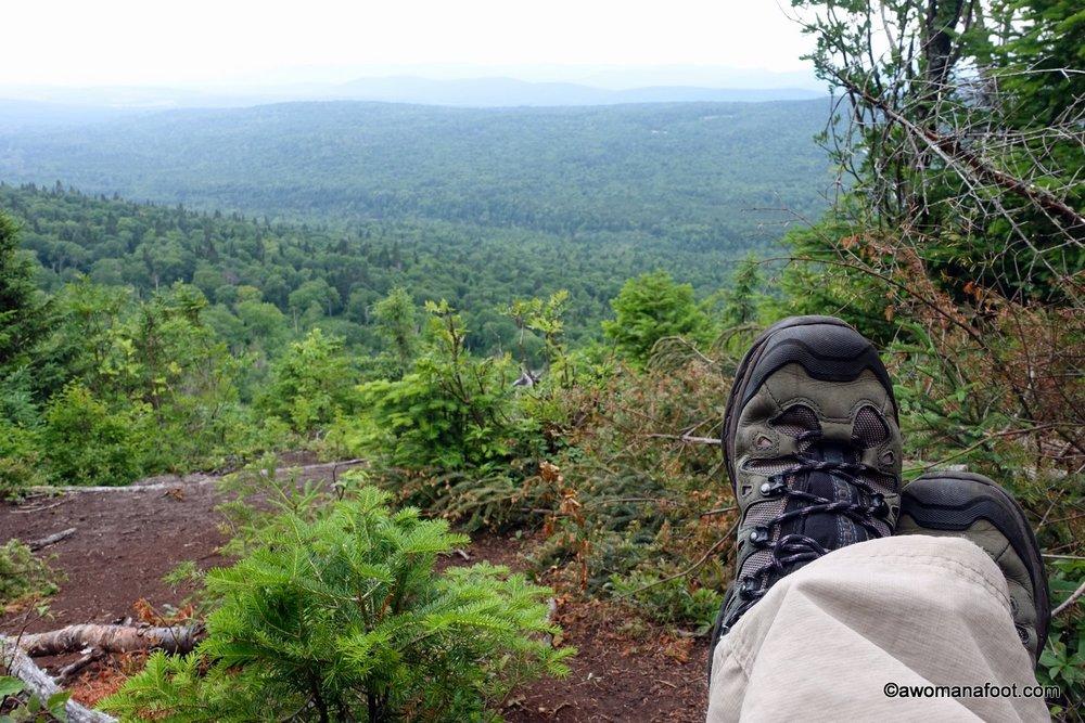 planning hiking trip how to plan backpacking trek
