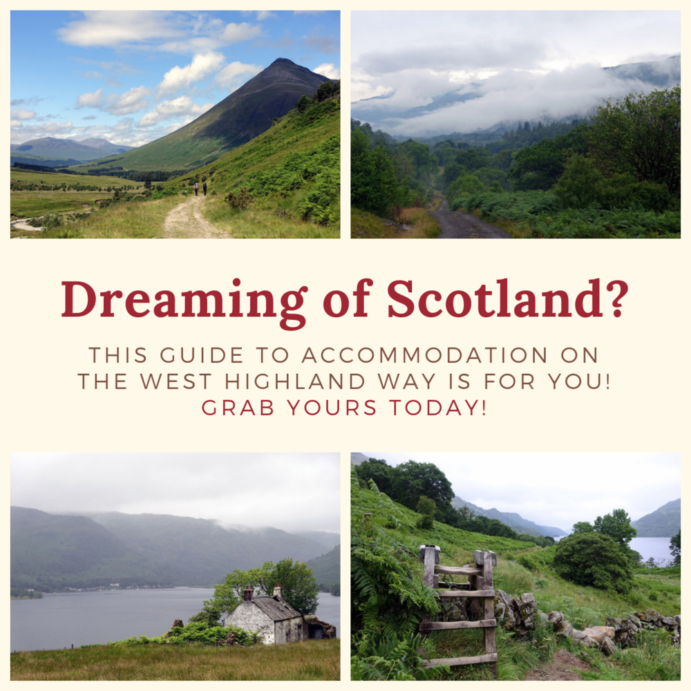 dreaming about Scotland_ (1).png