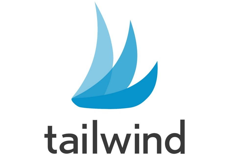 tailwind+for+outdoor+bloggers+scheduling+pinterest