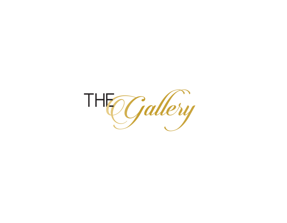 thegallery-03.png