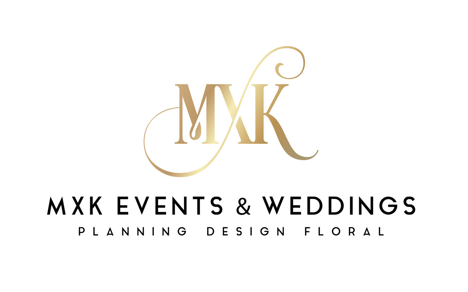MXK Events