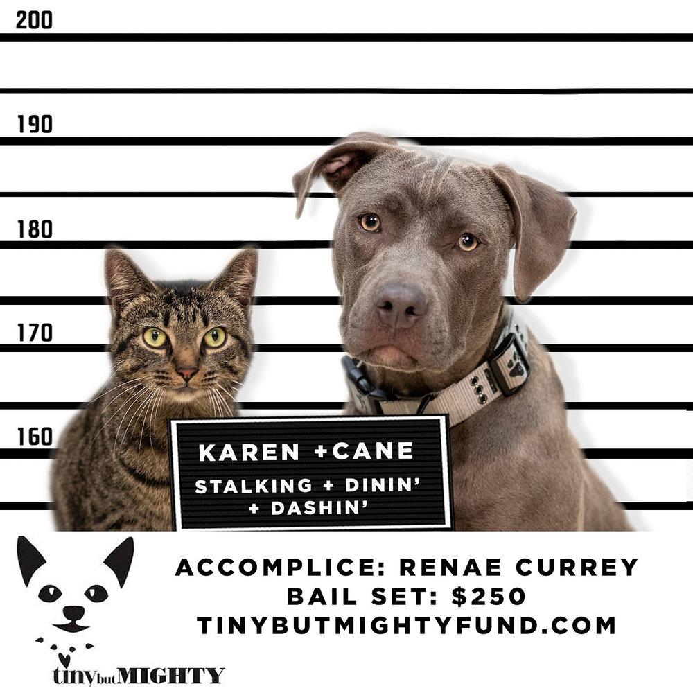 KAREN+CANE.jpg