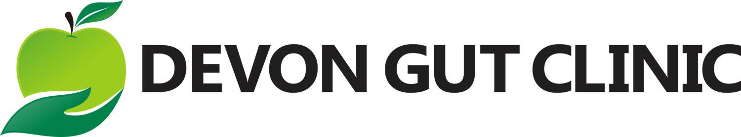 Devon Gut Clinic