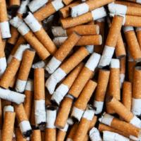 Cigarettes.png
