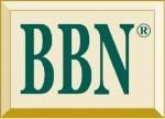 BBN jpg color logo.jpg