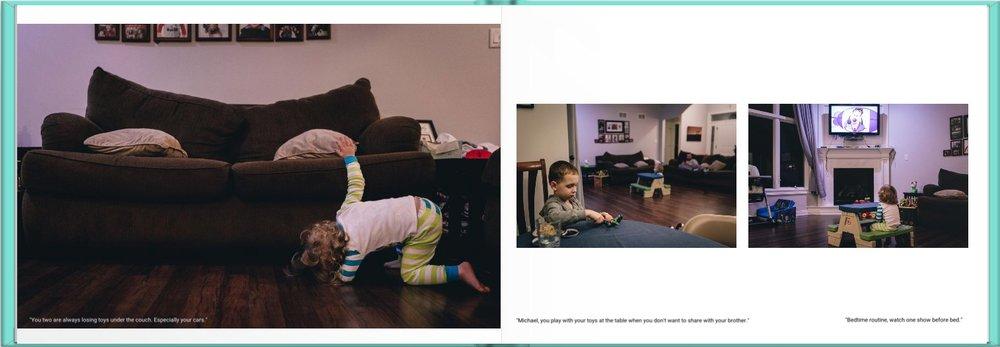 Chicago-Family-Documentary-Photography-01.jpg
