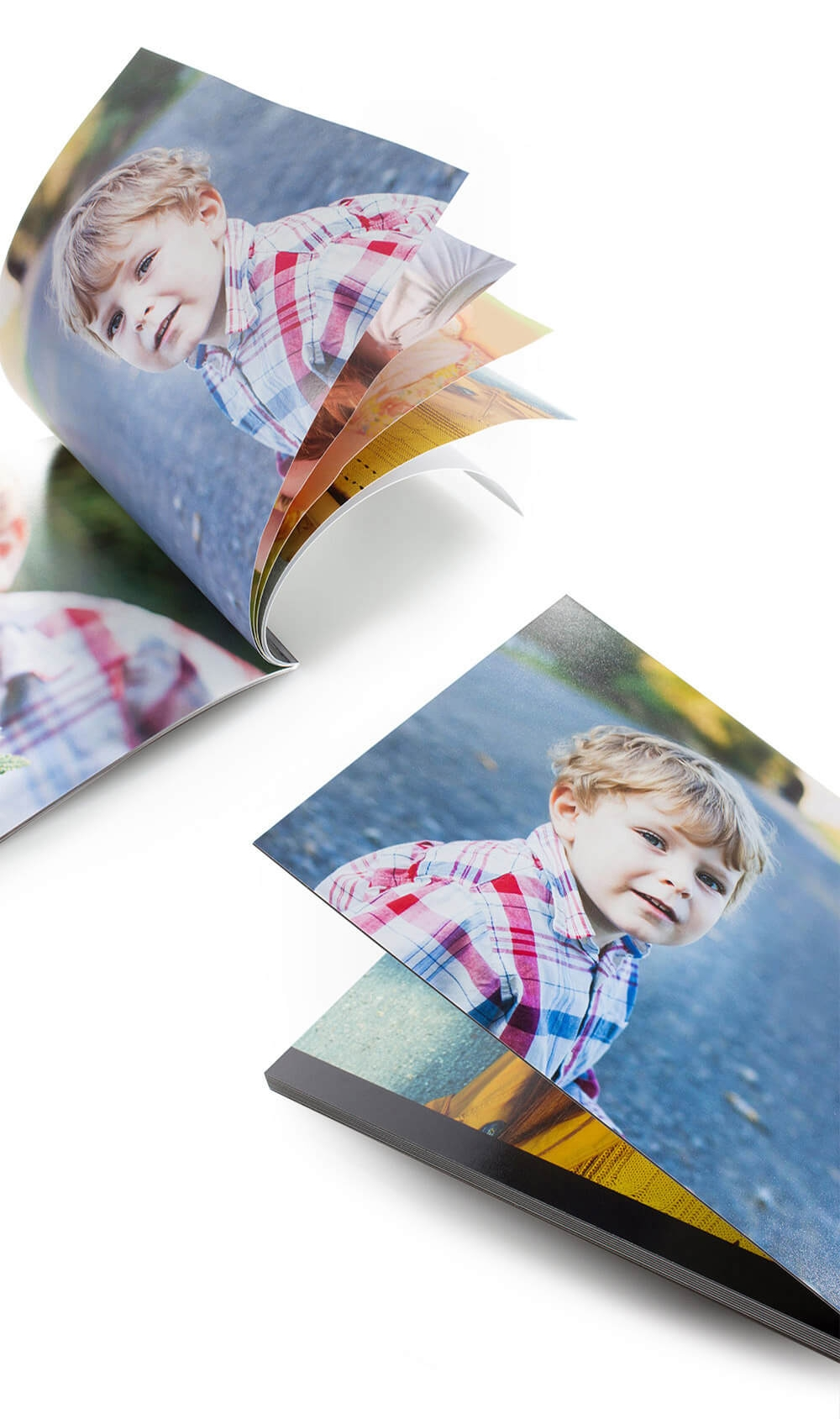 book_ed_3.jpg