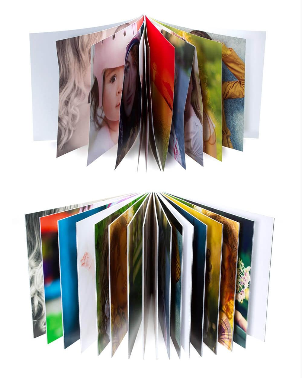 book_ed_4.jpg