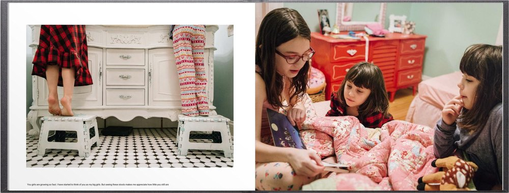 family-book-example1.jpg