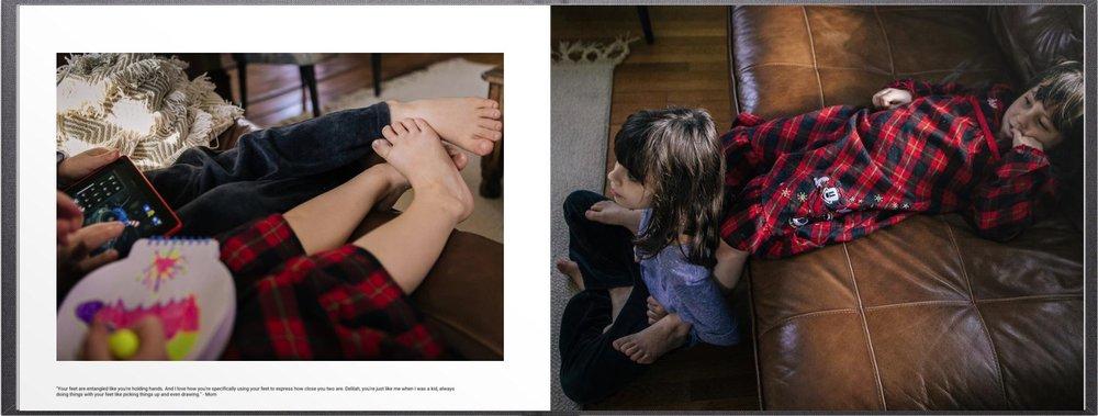 family-book-example3.jpg