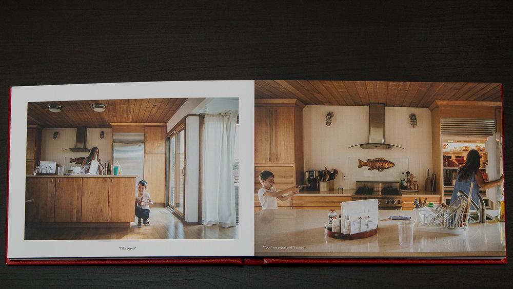 book_examples-0002.jpg