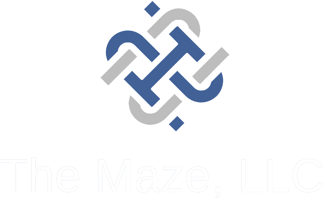 The Maze, LLC
