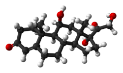 250px-Cortisol-3D-balls.png