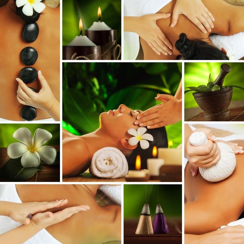 massage-collage.jpg