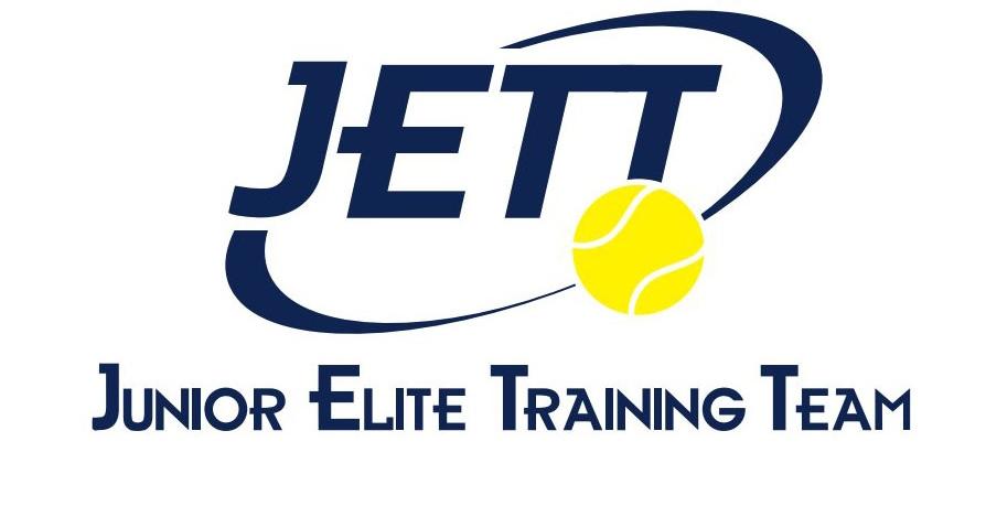 JETT Logo(3).jpg