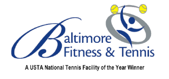 Baltimore Fitness & Tennis