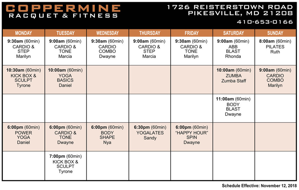 group-fitness-pikesville-schedule.jpg