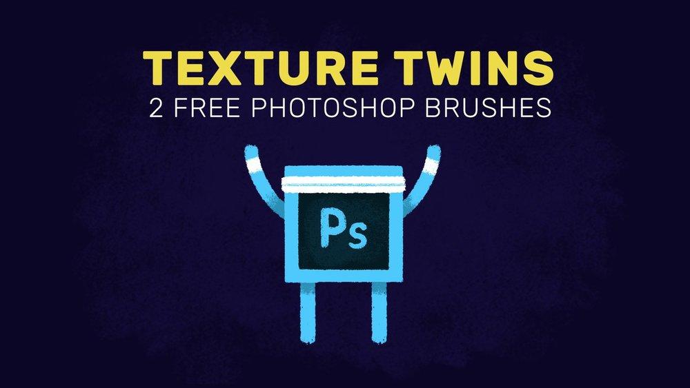 texture-twins.jpg
