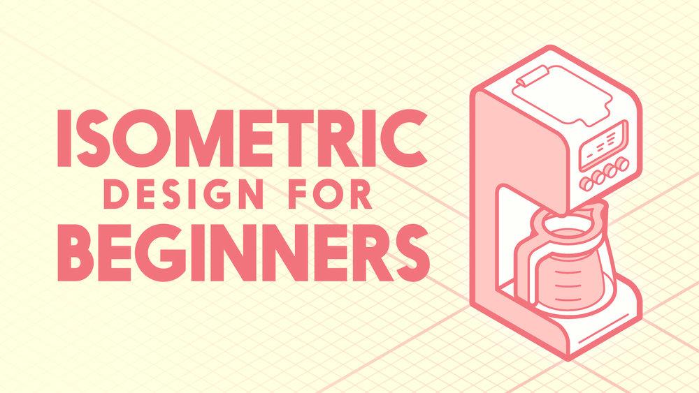 isometric-design.jpg
