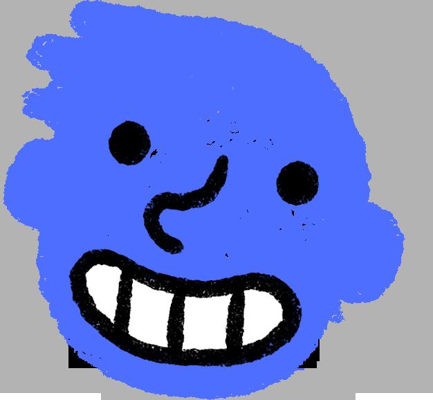 blue-hayden.png