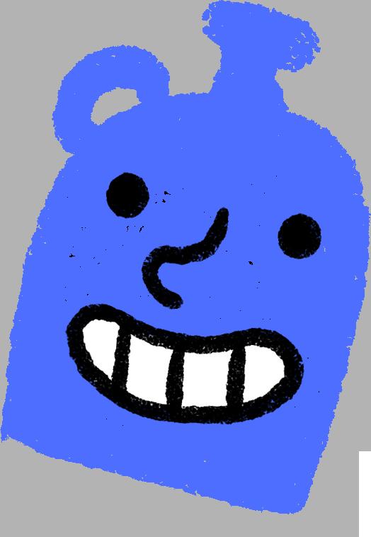 blue-jug.png
