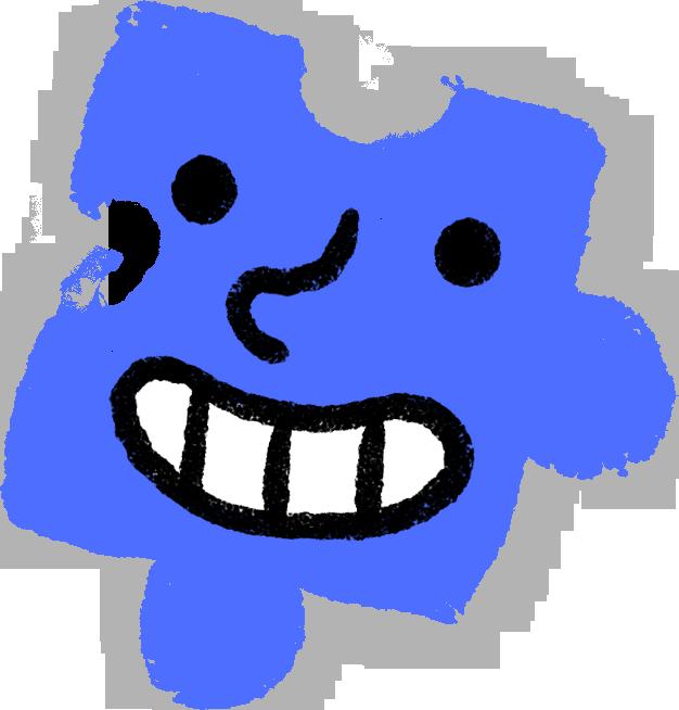 blue-puzzle.png
