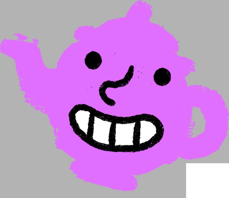 magenta-teapot.png