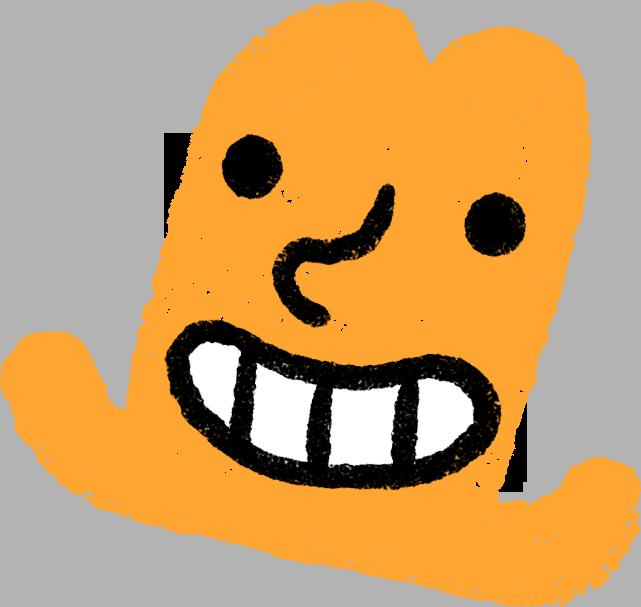 orange-hat.png
