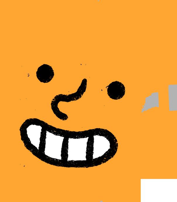 orange-mitten.png