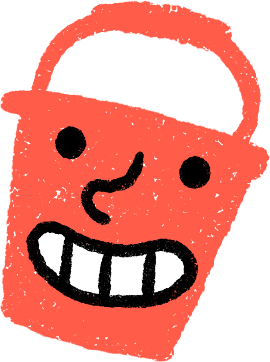 red-pail.png