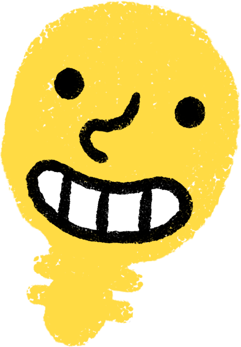 yellow-lightbulb.png