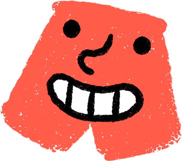 red-shorts.png