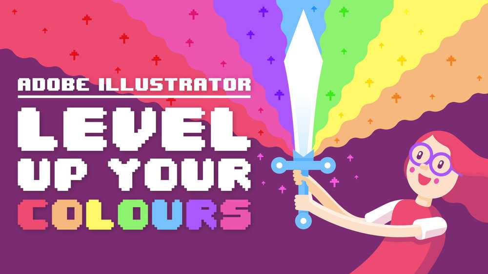level-up-your-colours.jpg