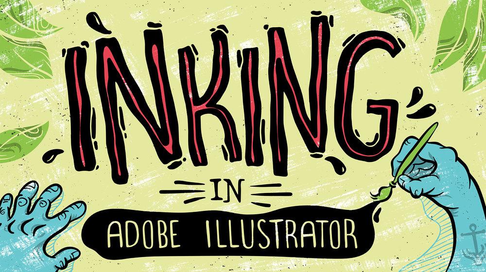 inking-in-illustrator.jpg