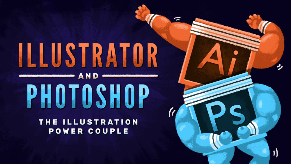 illustrator-and-photoshop.jpg
