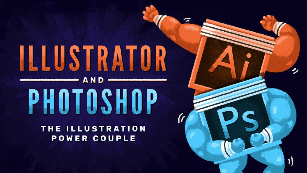 illustrator-and-photoshop.jpg