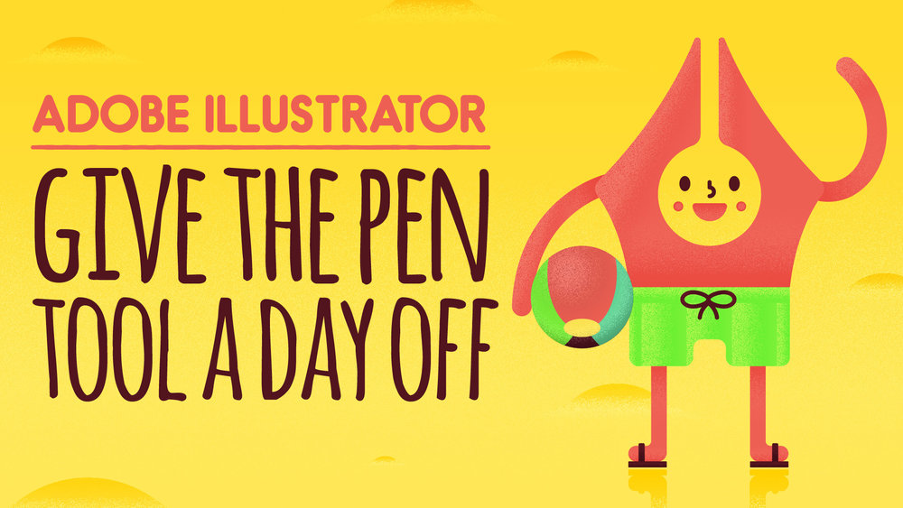 give-the-pen-tool-a-day-off.jpg