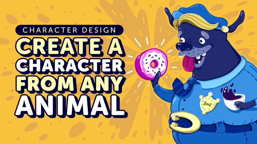 animal-character-design.jpg